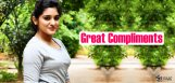 compliments-on-actress-niveda-thomas-details