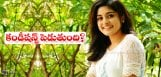 discussion-on-nivetha-thomas-new-conditions
