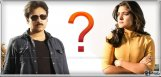 nivetha-thomas-rejected-pawankalyan-offer