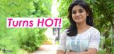 nivetha-thomas-hot-avatar