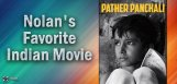 did-the-director-pick-up-wrong-indian-