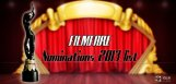 61st-idea-film-fare-awards-south-nominations