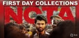 nota-movie-collections-on-first-day