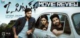 o-pitta-katha-movie-review-and-rating