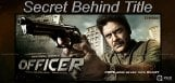 reason-behind-officer-title-rgv-details-
