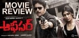 officer-movie-review-rating-nagarjuna-rgv