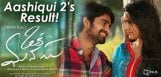 comparison-over-oka-manasu-with-aashiqui2