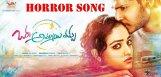 horror-song-in-okka-ammayi-thappa-teaser