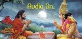 nagarjuna-omnamovenkatesaya-audio-release