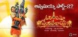 Om-Namo-Venkatesaya-Annamayya-part-2