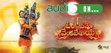 OmNamoVenkatesaya-audio-release-on-jan8