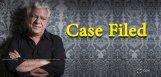sedition-case-against-actor-ompuri