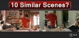 similar-scenes-in-oopiri-the-intouchables-trailer