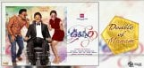 expectations-on-nagarjuna-oopiri-movie