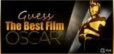 discussion-on-oscar-2018-best-film-details