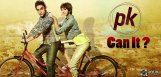 can-aamir-khan-pk-go-to-top-5-list