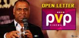 pvp-cinema-open-letter-on-rumors