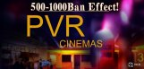 pvrcinemas-pro-active-offer-for-tickets-booking