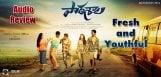 actor-nandu-paathshala-movie-audio-review