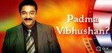 Padma-Vibhushan-for-Kamal-Hassan