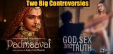 padmaavat-god-sex-truth-details-