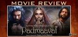 padmaavat-review-ratings-deepika-padukone