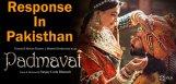 padmavat-roars-in-pakisthan-details