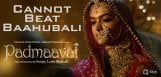 padmavat-baahubali-overseas-collections-