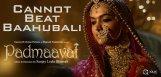 padmavat-baahubali-overseas-collections-