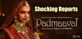 shocking-reports-padmavat-details-