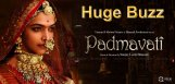 deepika-padmavati-movie