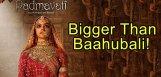 padmavati-movie-release-update