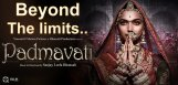 padmavati-movie-ban-censor-