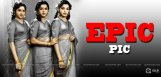 yesteryear-actresses-padmini-ragini-lalitha