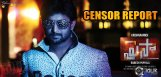 039-Paisa039-done-with-censor