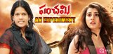 Panchami-an-Experiment-Film-Director-Sujatha