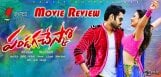 ram-pandaga-chesko-movie-review-and-ratings