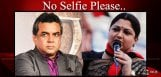 paresh-rawal-khushbu-against-selfies
