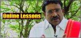 paruchuri-gopalakrishna-online-classes