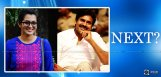 actress-parvathy-in-pawan-sjsuriyah-film