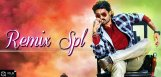 remix-special-in-pataas-movie