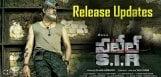 jagapathibabu-patelsir-releasing-on-july14