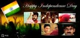 five-iconic-patriotic-scenes-in-telugu-movies