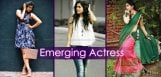 telugu-actress-pavani-gangireddy-exclusive-news