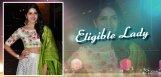 model-pavani-gangireddy-tollywood-entry-details