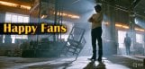 pawan-kalyan-birthday-tweets-fans