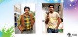 Pawan-gets-slimmer