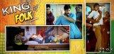 importance-to-folk-songs-in-pawan-kalyan-movies