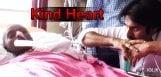 pawan-kalyan-donation-for-sreeja-khammam