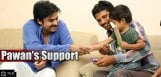 pawan-kalyan-supports-his-guntur-fan-k-srinivas